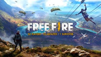 Garena Free Fire 1 30 0 Update Improves Stability and