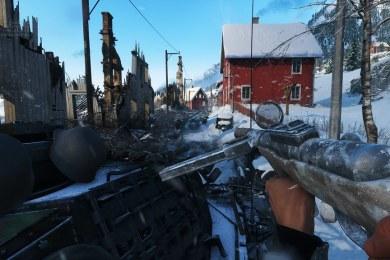 fix battlefield freezes