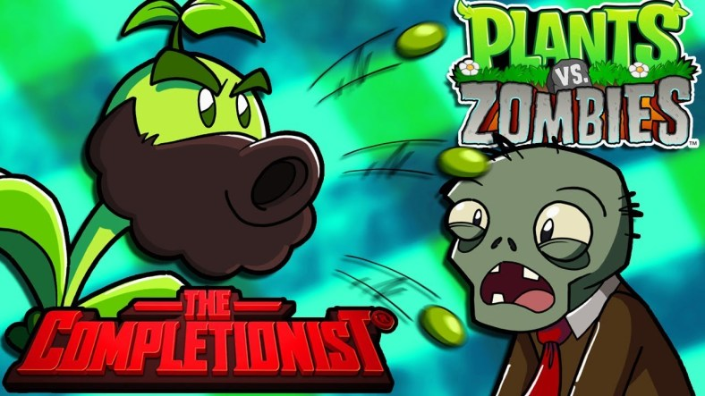 plants vs zombies tips and tricks