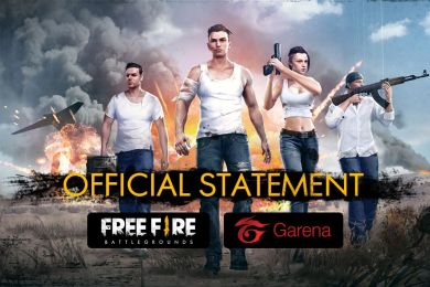 reset delete garena free fire account