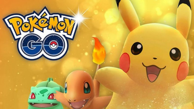 Pokemon Go 0 147 0 Update Comes with New Features and Increased
