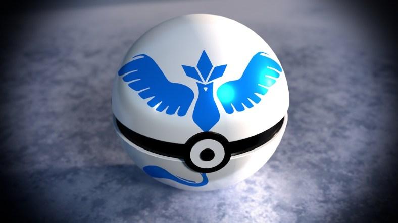 pokemon go crash startup