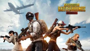 Best VPN Solutions To Play PUBG Lite And PUBG Mobile Lite - News Lair