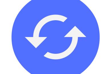 reset google play store