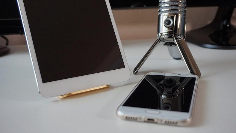 best online radio station apps