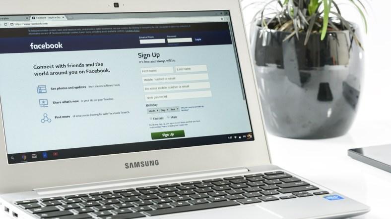 garena free fire guest login facebook login