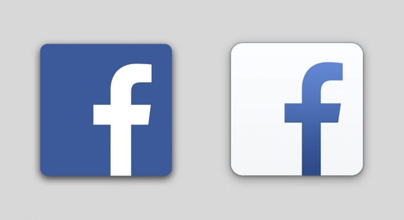 Facebook Lite 159 0 0 8 115 Beta Update is Now Available With
