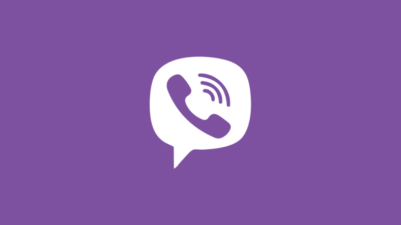 Viber 11 2 0 24 Update is Now Available with Support for Burmese and