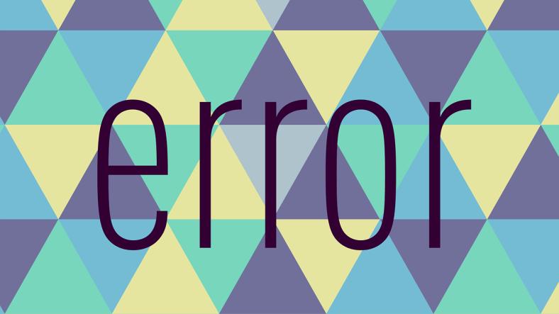 play store error 971