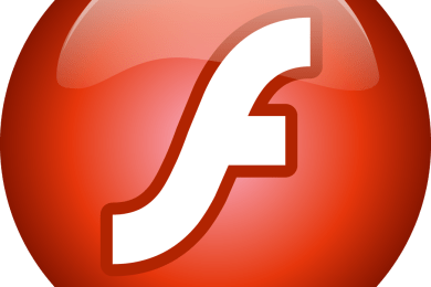uninstall adobe flash player windows pc
