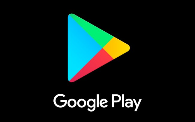google play store direct download