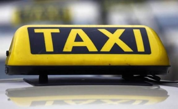 donna polacca violentata e drogata taxi