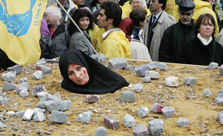 paesi-più-pericolosi-per-le-donne-pakistan