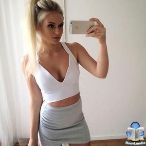 Profilo da Seguire Instagram Ragazze Sexy