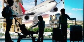Holidays: Spain, France, Italy, Greece and Portugal - latest FCDO travel advice