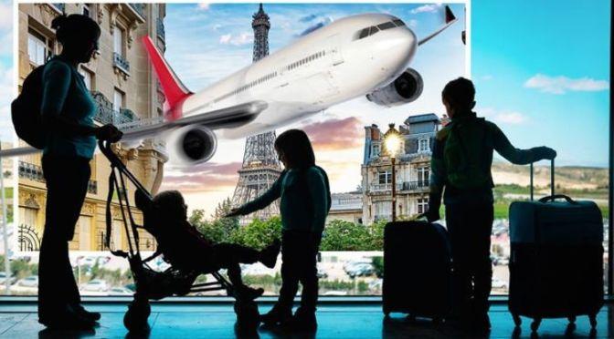 Holidays: Spain, France, Italy, Greece and Portugal – latest FCDO travel advice