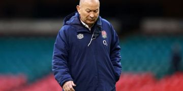 England boss Eddie Jones has uncomfortable reality to face up to amid Six Nations misery