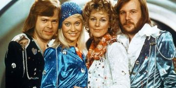 ABBA Waterloo: Meaning of the lyrics and why the UK gave it 'nul points' at Eurovision