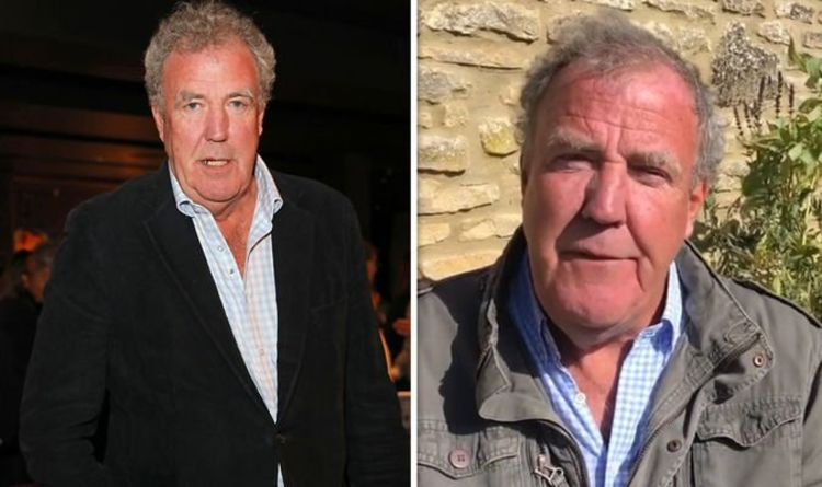 Jeremy Clarkson faces setback as bid to widen 'local produce' at his farm shop halted