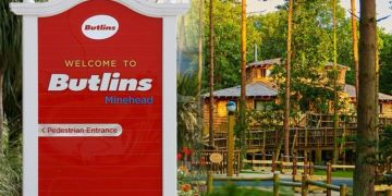 Camping, caravan & staycations: Latest holiday park updates - Center Parcs, Butlins & more