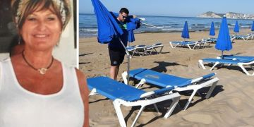 Benidorm expat unveils full impact of Covid pandemic on tourist-reliant Spanish resort