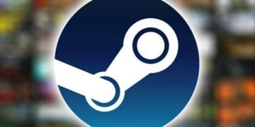 Steam DOWN as worldwide outage keeps Steam servers offline
