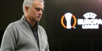 Tottenham boss Jose Mourinho delivers Harry Kane injury update ahead of Arsenal