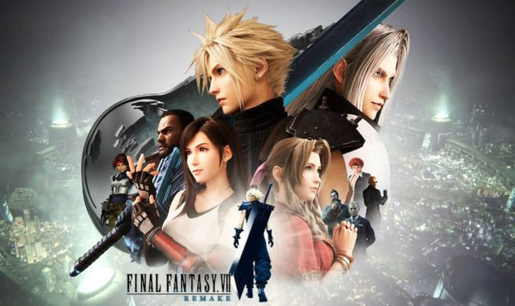 Final Fantasy 7 Remake Part 2 news update: FF7 fans should mark these dates in the diary