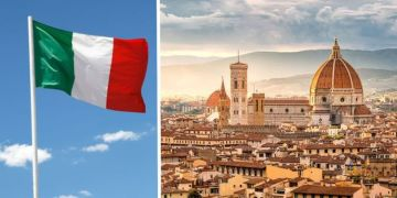 Italy holidays: Latest FCDO update ahead of Italian lockdown as third wave hits Europe