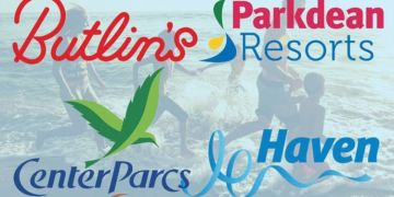 Camping, caravan & staycations: Centre Parcs, Butlins, Parkdean & Haven holiday updates