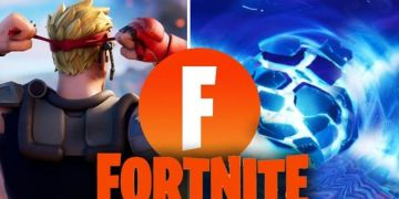 Fortnite Season 6 release date, update launch time, live event news, Battle Pass and leaks