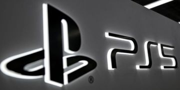 PS5 UK stock update: More Smyths drops inbound and GAME restock dates for PlayStation 5