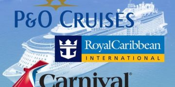 Cruise holidays: P&O Cruises, Carnival Cruise, Royal Caribbean and more latest updates