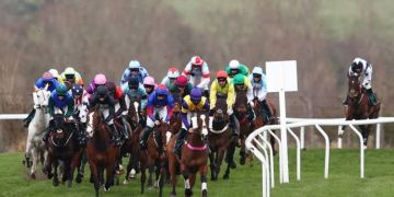 Cheltenham Festival tips: Royal Pagaille looks to stop Rachael Blackmore and Al Boum Photo