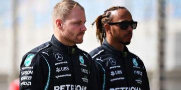 Lewis Hamilton: Schumacher gives brutal Valtteri Bottas verdict ahead of new F1 season