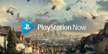 PS Now has a great new deal if you're ready to stream PS4 games