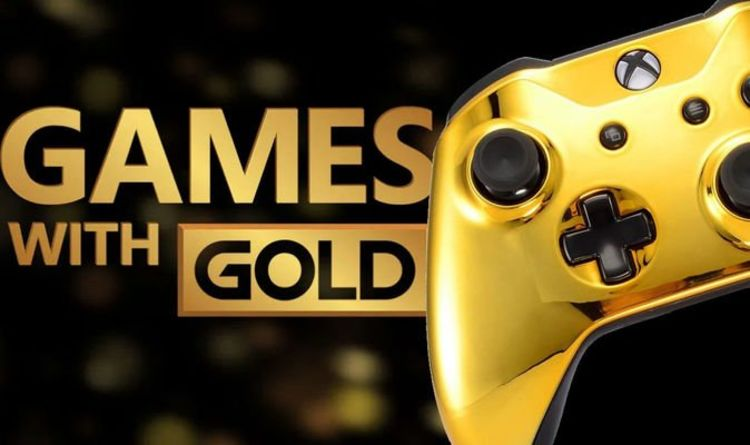 Games with Gold April 2021: Life is Strange and Lego Movie Videogame for Xbox?