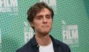 Poldark star Jack Farthing to star as Prince Charles in Spencer opposite Kristen Stewart