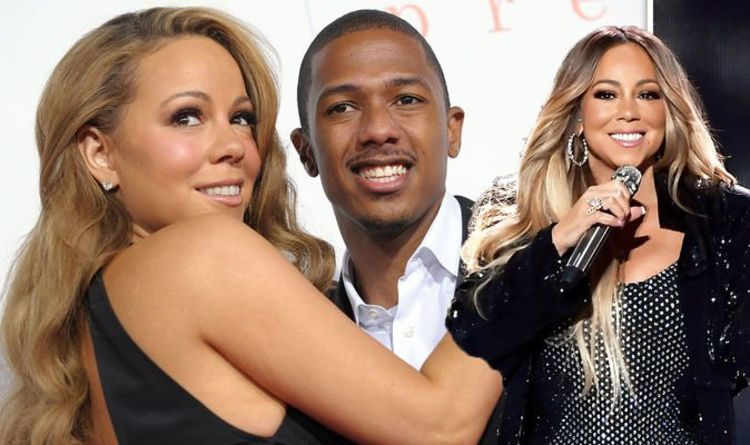 Mariah Carey husband: Why did Mariah and Nick Cannon split? 'Egos and emotions'