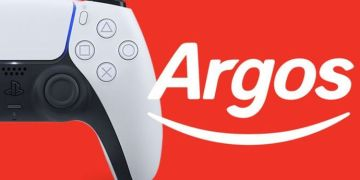 Argos PS5 UK stock latest: When is Argos getting next PlayStation 5 console restock?