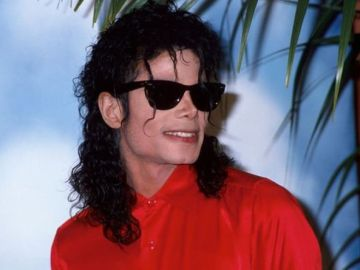 Michael Jackson music was 'removed' from iconic '90s video game soundtrack