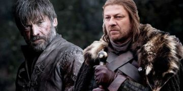 Game of Thrones: George RR Martin just announced NEW show with Ned, Robert and Jaime