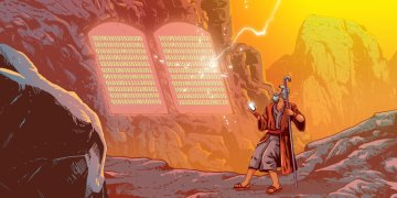 Five Tech Commandments to a Safer Digital Life
