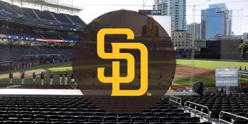 San Diego Padres announce spring training roster transactions
