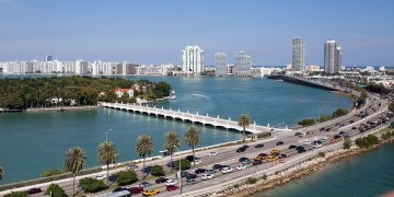 Tunnel vision? Boom Bust explores Elon Musk's idea to solve traffic congestion in Miami