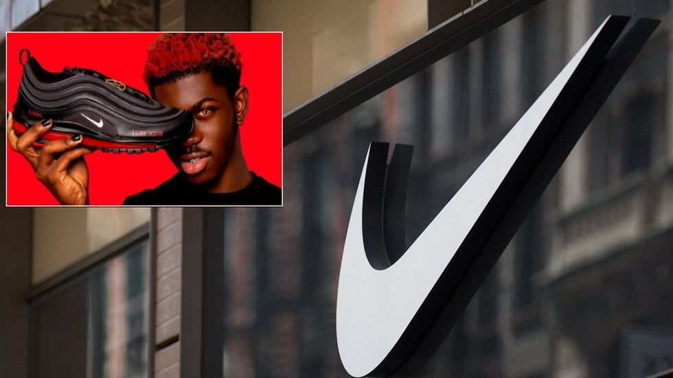 Saving their soles: After suing over 'Satan Shoes', here are 5 other times Nike was forced to defend its reputation