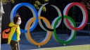 IOC and China make vaccine deal for Tokyo, Beijing Olympians