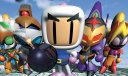 Here's A Look At The Bomberman Board Game We'll Never Get To Play