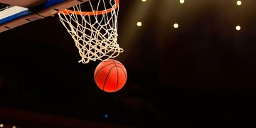 March Madness: 15 terms you need to know as games tip off