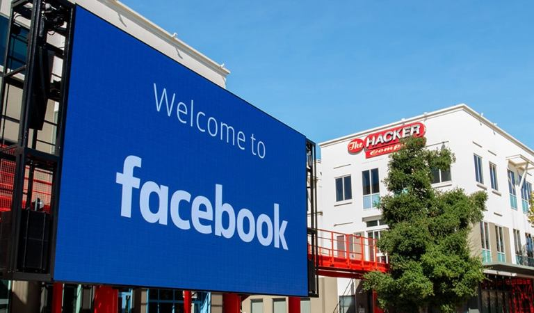 Facebook's chief revenue officer to leave company